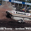 crash_veety_racewaypark_2001_071