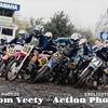 start_veety_racewaypark_2001_024