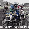 dwight_veety_racewaypark_2001_099
