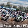 start_veety_racewaypark_2001_005