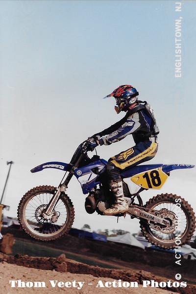 dwight_veety_racewaypark_2001_101