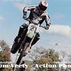 roncada_veety_racewaypark_2001_020