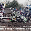 start_veety_racewaypark_2001_017