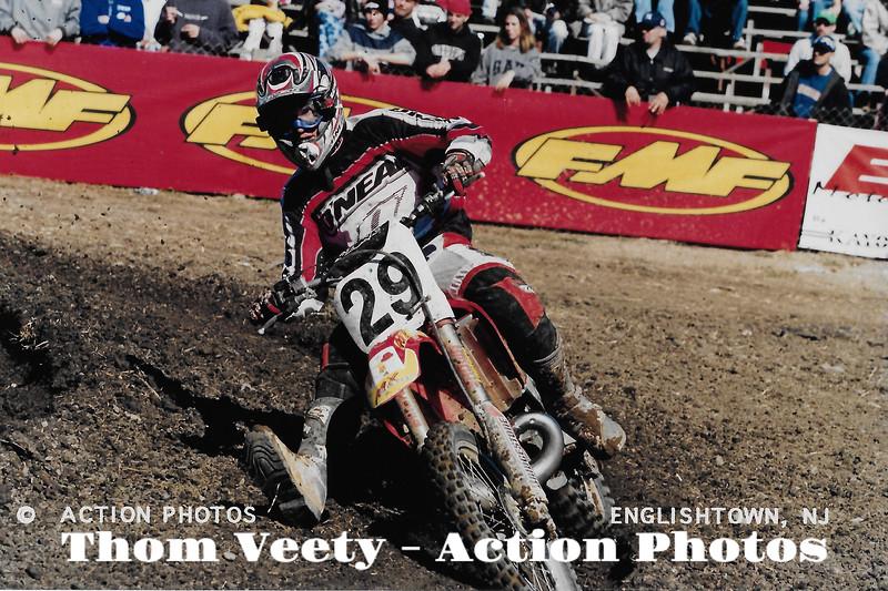preston_veety_racewaypark_2001_023