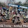 start_veety_racewaypark_2001_018