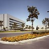 Mazda Motors USA, Irvine, Calif., 1987