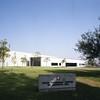 Isuzu Technical Center of America, Cerritos, Calif., 1988