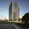 Westwood One, Los Angeles, Calif., 1988