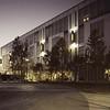 Skunkworks Plaza, Burbank, Calif., 1996