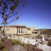 Mission Trails Visitors Center, San Diego, Calif., 1995