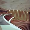 Pacific Terrace Theater, Long Beach, Calif., 1978