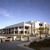 Larson Justice Center, Indio, Calif., 1997