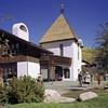 Vail Village Inn, Colo., 1980