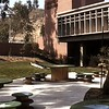 School of Environmental Design, Cal. Poly, 1971
