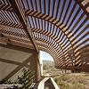 Red Mountain Ranch Visitor Center, Mesa, Ariz., 1987