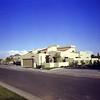 Biltmore Resort, Phoenix, Ariz., 1980