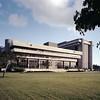 Prince Kuhio Federal Building, Honolulu, Hawaii, 1979