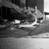 Century Bank Plaza, Los Angeles, Calif., 1974