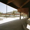 Rincon School, Escondido, Calif., 1988
