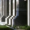 San Bernardino County Government Center, Calif., 1984