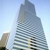 Wells Fargo Bank, Los Angeles, Calif., 1986