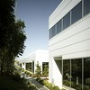 Naiman Tech Center, San Diego, Calif., 1986