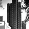 Century Bank, Los Angeles, Calif., 1972