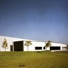 Isuzu Technical Center of America, Cerritos, Calif., 1988