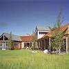 Volk residence, Basalt, Colo., 1997