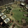 Kukui Gardens, Honolulu, Hawaii, 1977
