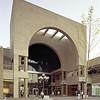 Pasadena Plaza, Pasadena, Calif., 1981