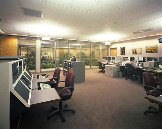 Carlsbad Safety Service Center, Carlsbad, Calif., 1987