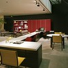 Knoll International Showroom, Santa Monica, Calif., 1984