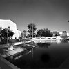 City Hall, Scottsdale, Ariz., 1972