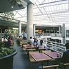 Sherman Oaks Galleria, Calif., 1981