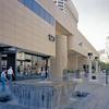 Weller Court, Little Tokyo, Los Angeles, Calif., 1982