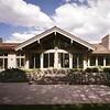 McCan residence, Sun Valley, Idaho, 1996