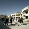 La Quinta High School, La Quinta, Calif., 1994