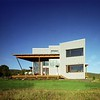 Leendertse residence, Mesa, Colo., 2000