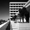 Pacific Mutual Plaza, Newport Beach, Calif., 1982