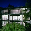 Poon residence, Vancouver, BC, Canada, 1995
