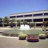 Ventura County Government Center, Calif., 1978