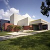 Dance Center, CSU, Long Beach, Calif., 1994