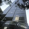 II Houston Center, Tex., 1975