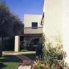 Los Cuatros apartments, Scottsdale, Ariz., 1972