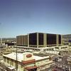 Cedars-Sinai Medical Center, Los Angeles, Calif., 1977