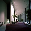 Carpenter Center, CSU, Long Beach, Calif., 1994