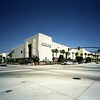 Media City Shopping Center, Burbank, Calif., 1994