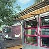 Lindenau residence, Aspen, Colo., 1998