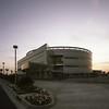Kaiser Permanente, Baldwin Park, Calif., 1991